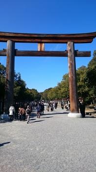 kashihara1.JPG